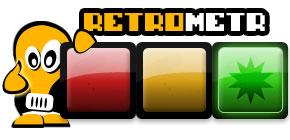 RetrometrG