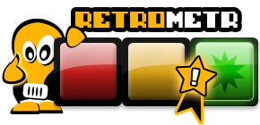 RetrometrS