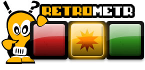 Retrometr