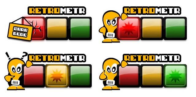 retrometry-x4