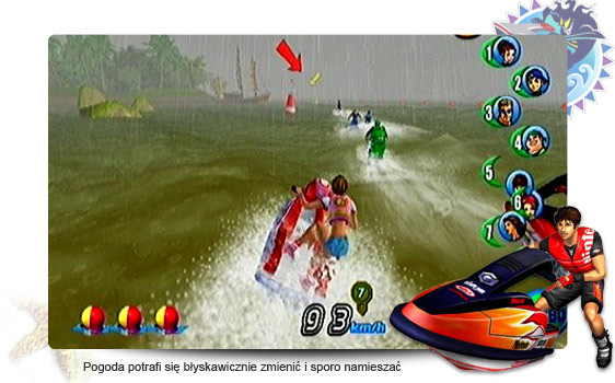wave-race-2