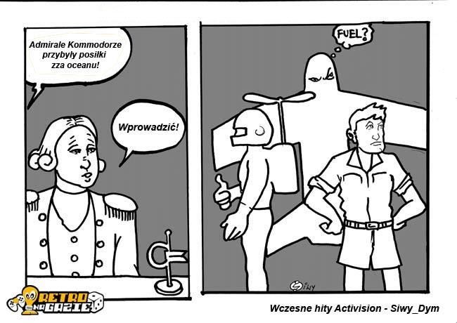 1-Admirał-Komoda