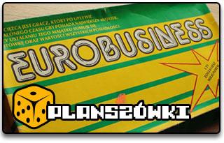 etykieta Eurobiznes
