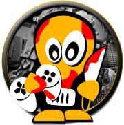 Keczup avatar