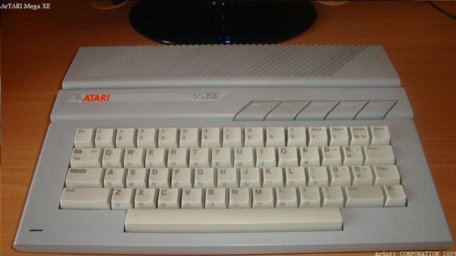 Mega-XE-65