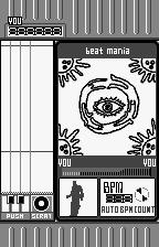 328027-beatmania-for-wonderswan-wonderswan-screenshot-ambient-eye