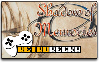 Shadow of Memories, RETROrecka