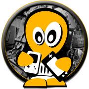 Daaku avatar