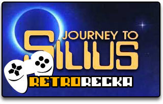 Journey to Silius recenzja NES