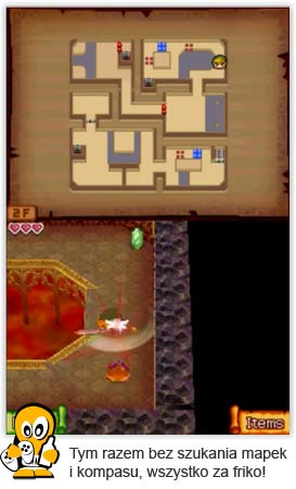 ZeldaPH4