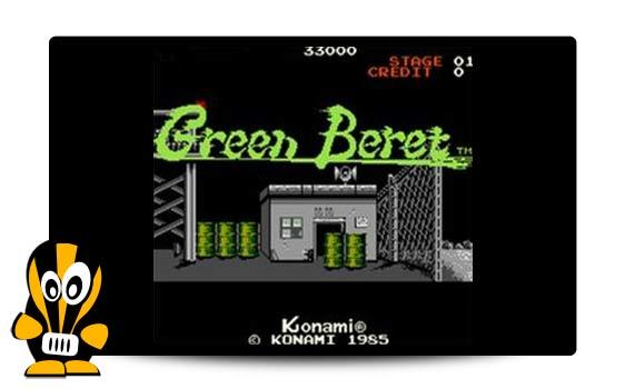 greenberret1