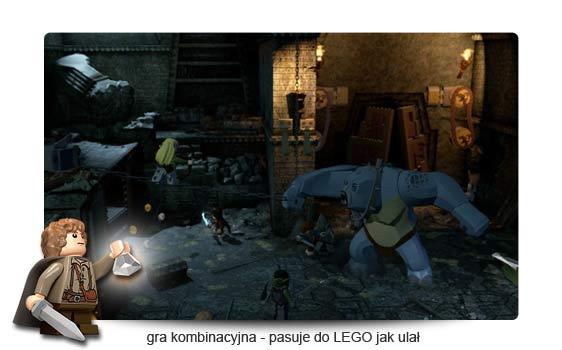 legolotr2i