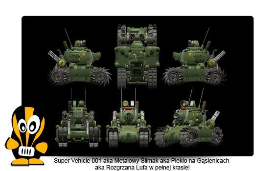 metal-slug1