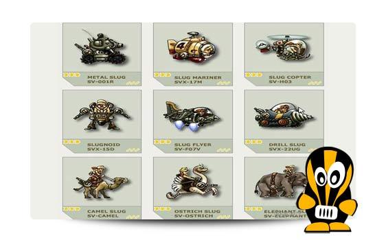 metal-slug5