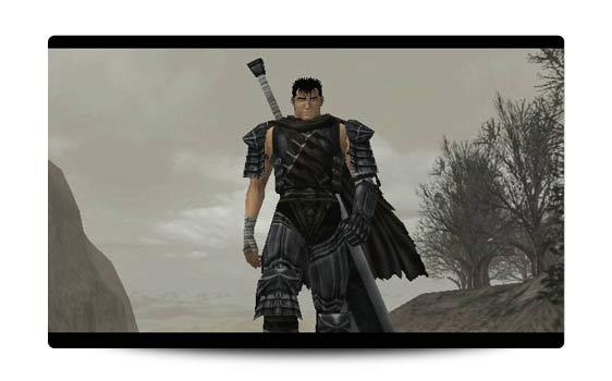 swordberserkdc1
