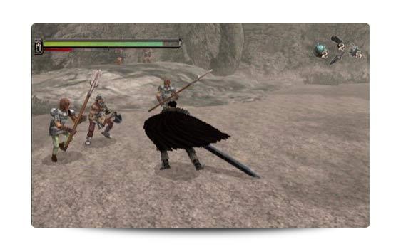 swordberserkdc2