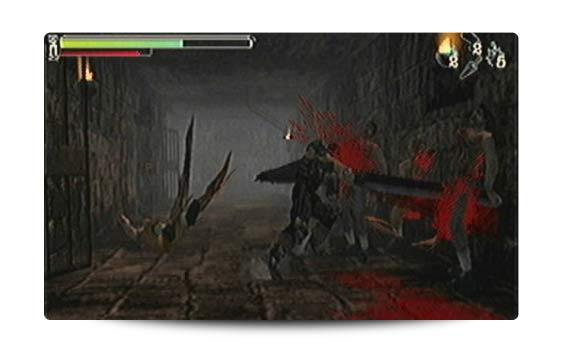swordberserkdc4