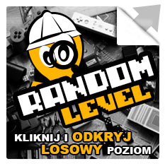 random level