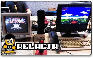 Silesian Amiga Classic Party