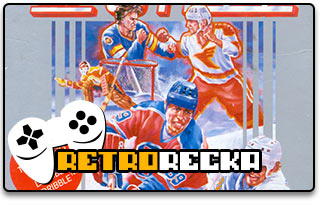 blades of steel hokej pegasus