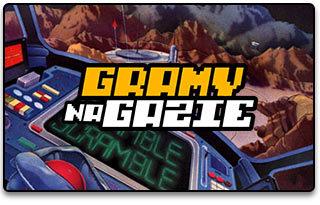 scramble atari, arcade