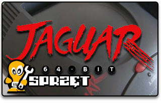 atari jaguar hit czy kit