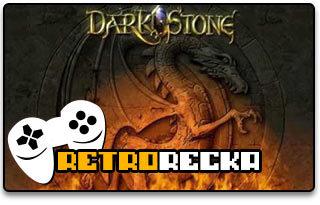 Darkstone recenzja PC