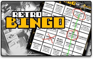 nagłówek bingo