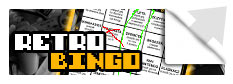 Bingo rng