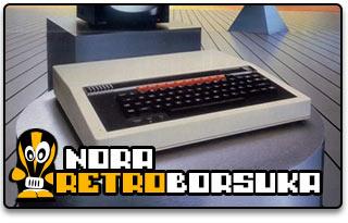 Przegląd Gier na BBC Micro