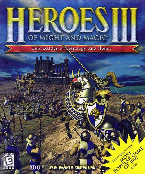 najlepsze gry PC i DOS Retro Borsuka