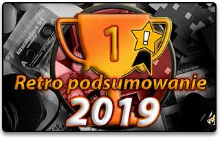 Gala RnG 2019 best retro games 2019