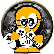 prezesowa avatar