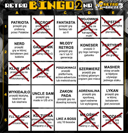 wojt bingo 2