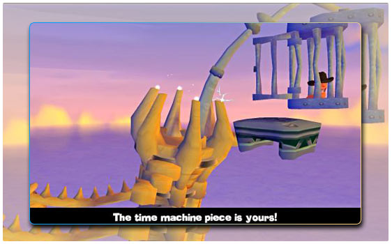 Recenzja | Worms 4: Mayhem (PC)
