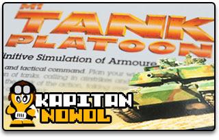 M1-Tank-Platoon