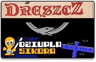Gry Tekstowe: Dreszcz, Ucieczka z Z.S.T, Wetlina'89, Dup Li Cut (Atari XL/XE)