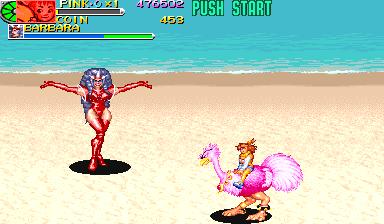 battle-circuit-arcade