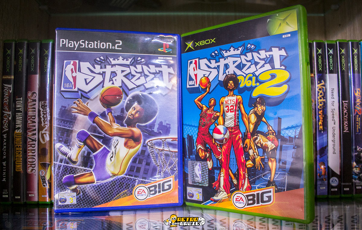 nba-street-1-vs-2