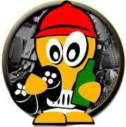 repip avatar