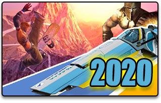 podsumowanie roku repip 2020