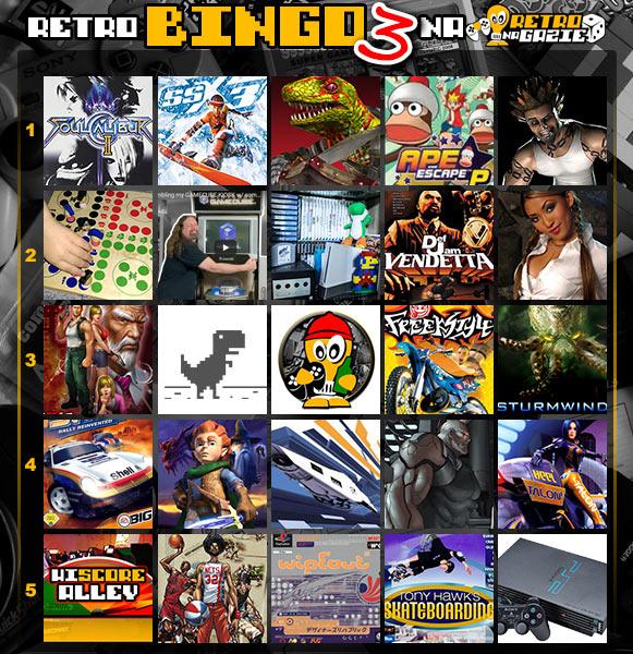 calak bingo 3 repip