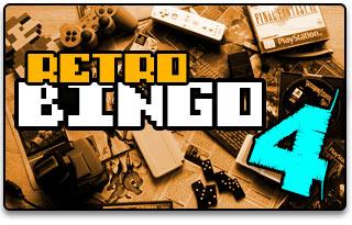 wlepa bingo 4