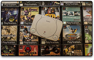 Good but cheap games psx tanie gry PlayStation
