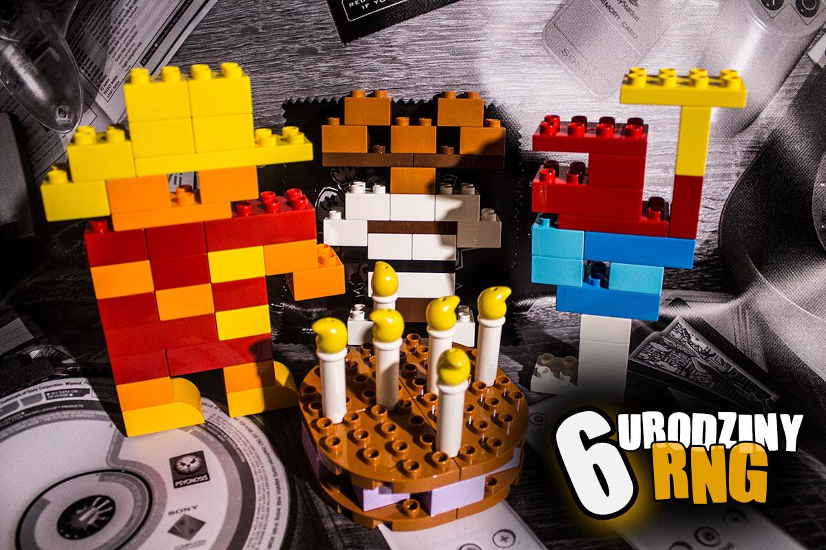 RnG-6-urodziny