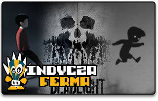 Limbo, Inside, Deadlight (PS4, Xone, PC, Multi)