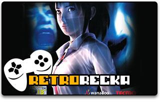 Recenzja | Project Zero [Fatal Frame] (PS2, Xbox)